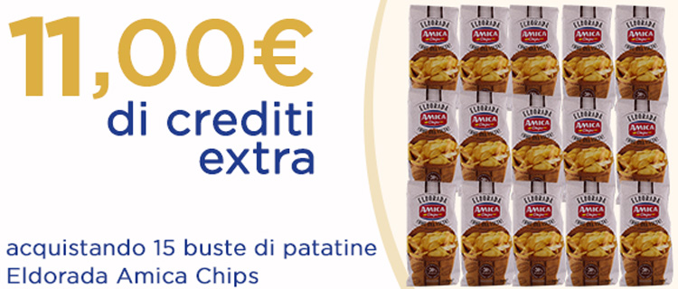 amica chips 15