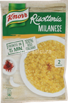knorr risotto milanese gr.175