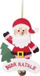 app.decorazione tess. 10x15cm 64225