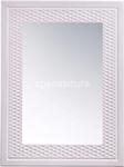l.rete specchio  60x80cm 67900