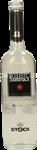 stock sambuca 40¦ ml.500