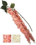 cadente  m. fiore giglio 162cm 50556