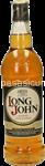 long john whisky 40° ml.700