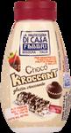 fabbri kroccant cioccolato gr.180