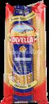 divella speciali 081 mafaldine gr.500