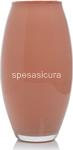 l.amalfi papaya vaso amari 37cm 20/27107