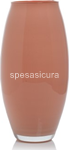 l.amalfi papaya vaso amari 26cm 20/28107