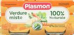 plasmon omogeneiz_verdure miste gr.80x2