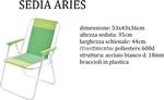 l.saona v. sedia aries 53x43x75