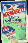 paneangeli lievito vanigliato 10bs gr160