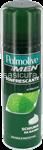palmolive schiuma mentolo ml.300