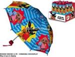bing ombrello mini q00998
