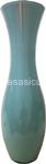 l.amalfi aqua vaso claudia 26cm 20/21104