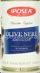 iposea olive nere denoc.lattina gr.370
