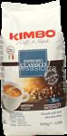 kimbo grani espresso classico gr.1000