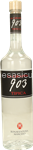 maschio grappa 903 tipica 45¦ ml.700