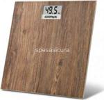 pesapersone 150kg eff. legno g30045