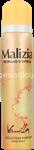 malizia deo spray vanilla ml.100