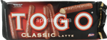 togo classic latte gr.120