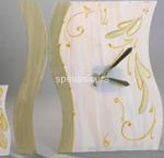 l.bruxelles orologio  piccolo ninfa 01$$