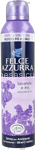 felce aria spray lavanda ml.250