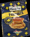 pasquier pancakes gr.280