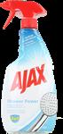 ajax shower power spray ml.500