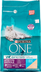 purina one appetito diff.merl/tro gr1500