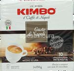 kimbo gusto di napoli gr.250x2