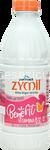 zymil uht benefit vitamina b12/d ml.1000