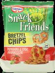 cameo bretzel chips pomodoro gr.100