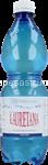 lauretana acqua naturale ml.500