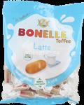 fida bonelle toffee latte gr.150