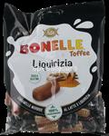 fida bonelle toffee liquirizia gr.150