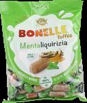 fida bonelle toffee mentaliquir.gr.150