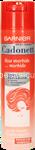 cadonett lacca normale ml.250