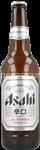 asahi super dry birra bott.5,2° ml.500