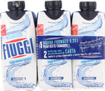 fiuggi acqua tetrapack ml.330x3