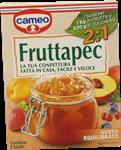 cameo fruttapec 2:1 gr.75