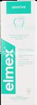 elmex collutorio sensitive ml.400