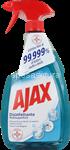 ajax disinfettante superf.spray ml.750