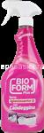 bioform plus candeggina spray ml.750