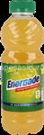 energade limone pet ml.500