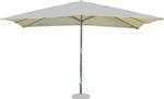 ombrellone p/centr 3x3 beige om807135