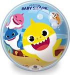 baby shark pallone d230 26014