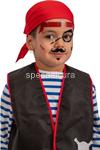 dec. adesive viso pirata 09387