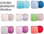 cuscino sedia mojito bicolor 4pz 38x38 a
