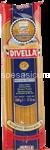 divella 008 spaghetti rist.gr.500