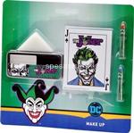 l.lic. joker trucco 20095
