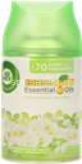 air wick freshmatic ricar.fresia ml.250